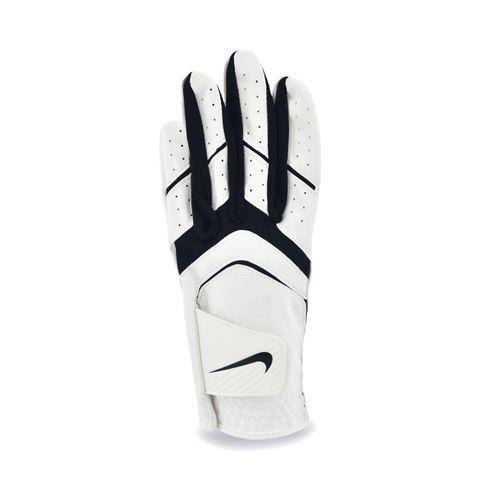 guante-nike-golf-hombre-dura-feel-viii-golf-blanco-nig-gg0475101-Principal