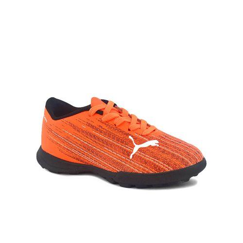 botin-puma-ni-o-ultra-4-1-tt-jr-abdp-naranja-pu-10643501-Principal