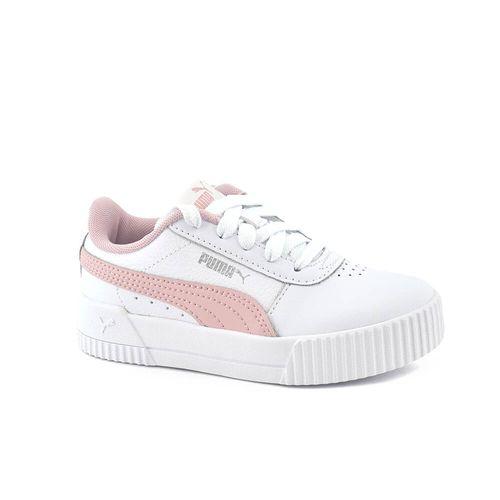 zapatilla-puma-ni-a-carina-l-ps-blanco-rosa-pu-37067813-Principal