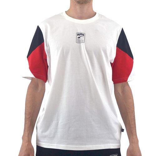 remera-puma-hombre-rebel-advanced-tee-blanco-pu-58348902-Principal