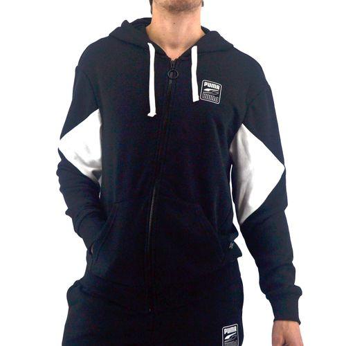 campera-puma-hombre-rebel-fz-hoodie-tr-negro-pu-58349701-Principal