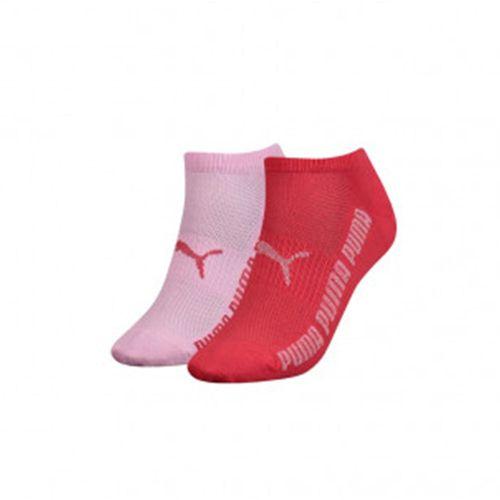 soquete-puma-mujer-woven-footie-2p-rosa-fucsia-pum-90736403-Principal