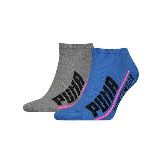 media-puma-hombre-logo-sneker-2p-gris-azul-pum-90761701-Principal