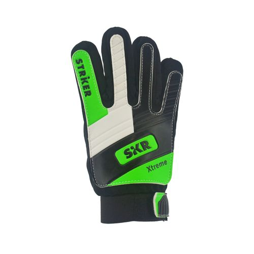 guante-arquero-striker-ni-o-xtreme-verde-stk-760verde-Principal