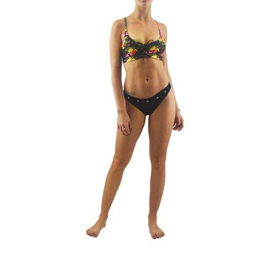 bikini-piedra-del-mar-estampado-c-cordon-negro-sun-4302nr-Principal