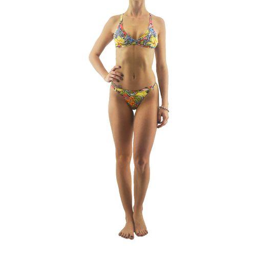 bikini-triangulo-piedra-de-mar-estampado-con-tanga-print-sun-4619flrpri-Principal