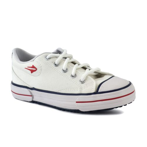 zapatilla-topper-hombre-nova-low-blanco-to-83300-Principal