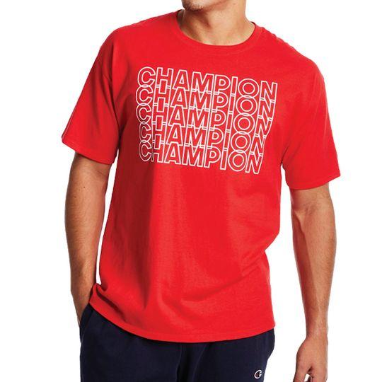 remera-champion-hombre-deportiva-classic-rojo-ch-chhgt23h077-Principal