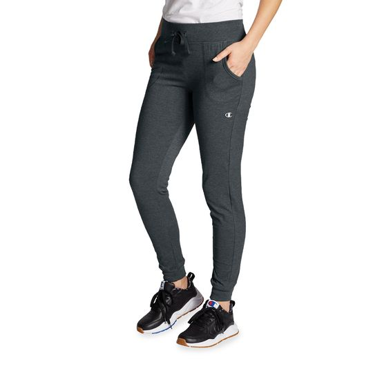 pantalon-champion-mujer-deportivo-jersey-grafito-ch-chm0590036-Principal