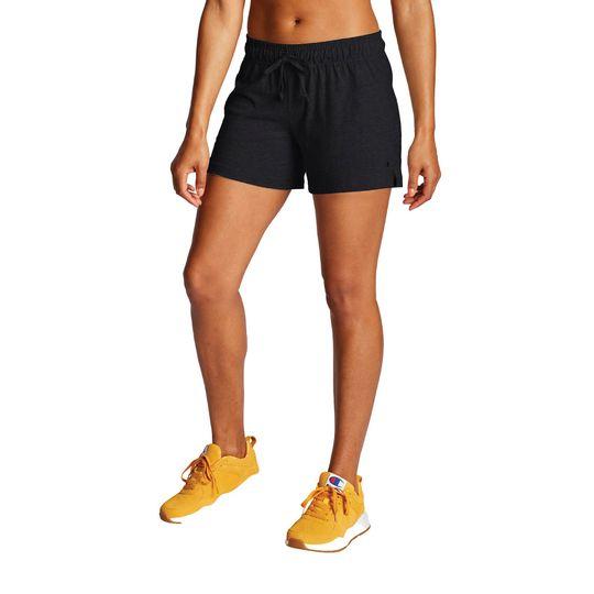 short-champion-mujer-deportivo-jersey-negro-ch-chm7417006-Principal