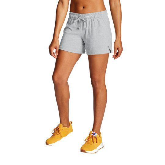 short-champion-mujer-deportivo-jersey-gris-ch-chm7417106-Principal