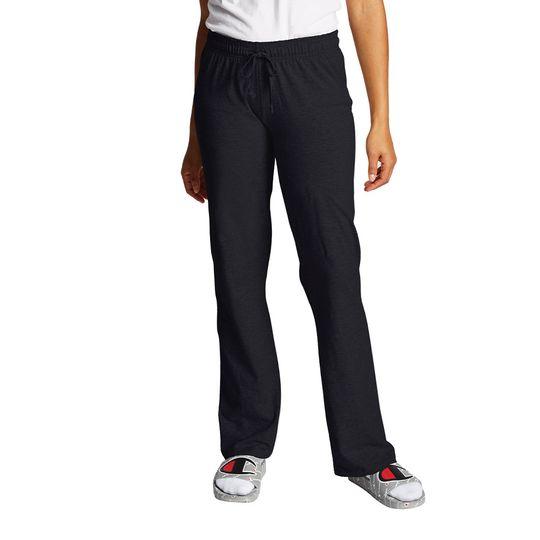 pantalon-champion-mujer-deportivo-ancho-negro-ch-chm7421006-Principal
