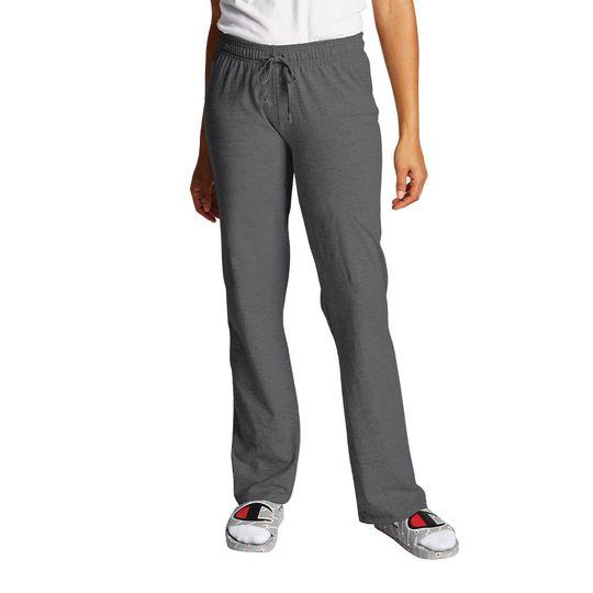 pantalon-champion-mujer-deportivo-ancho-grafito-ch-chm7421036-Principal