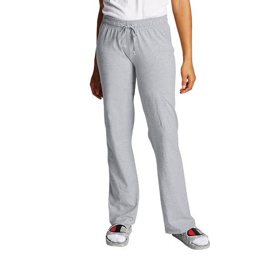 pantalon-champion-mujer-deportivo-ancho-gris-ch-chm7421106-Principal