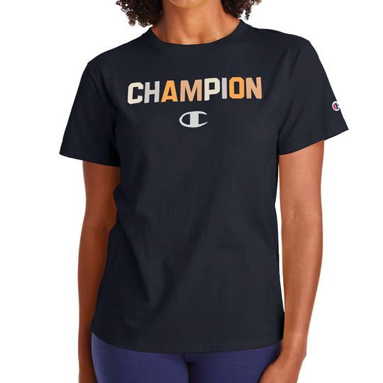 remera-champion-mujer-deportiva-classic-negro-ch-chmgt18h006-Principal