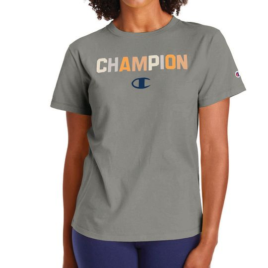 remera-champion-mujer-deportiva-classic-gris-ch-chmgt18h106-Principal