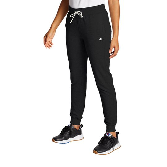 pantalon-champion-mujer-deportivo-jogger-negro-ch-chmm0944006-Principal