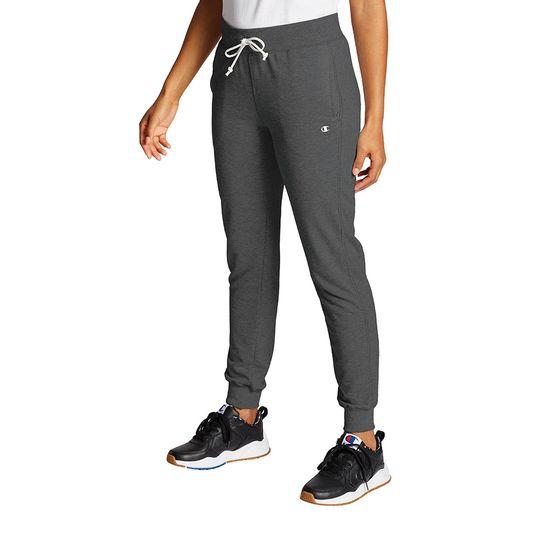 pantalon-champion-mujer-deportivo-jogger-grafito-ch-chmm0944036-Principal
