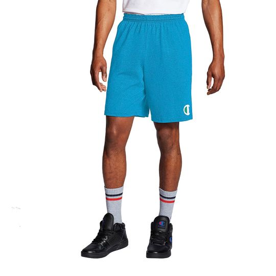 short-champion-hombre-deportivo-jersey-turquesa-ch-ichg856h102-Principal