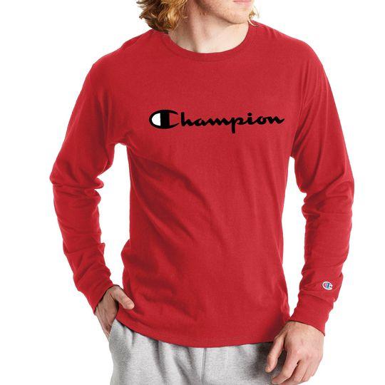 remera-champion-hombre-manga-larga-deportiva-rojo-ch-ichgt78h007-Principal