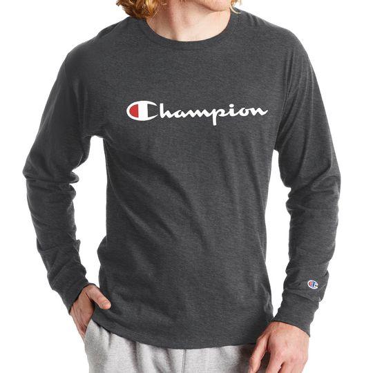 remera-champion-hombre-m-l-deportiva-grafito-ch-ichgt78h036-Principal