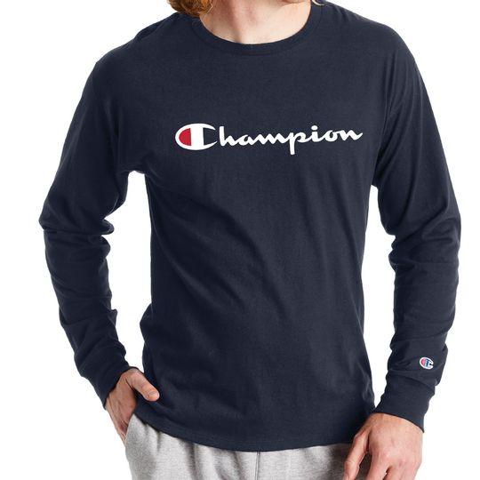 remera-champion-hombre-m-l-deportiva-marino-ch-ichgt78h072-Principal