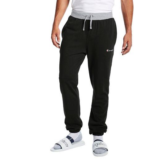 pantalon-champion-hombre-deportivo-contratono-ch-ichp5698006-Principal