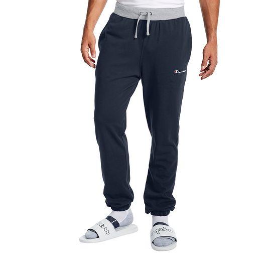 pantalon-champion-hombre-deportivo-contratono-ch-ichp5698032-Principal