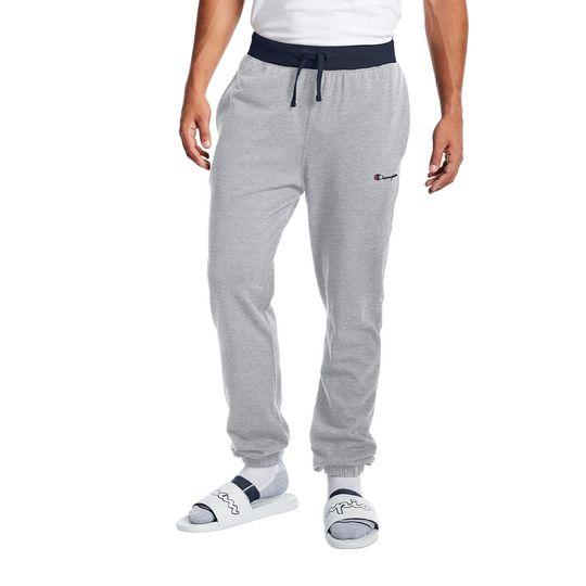 pantalon-champion-hombre-deportivo-contratono-ch-ichp5698106-Principal