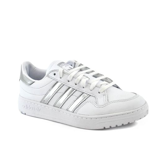 zapatilla-adidas-mujer-team-court-blanco-ad-eg9824-Principal