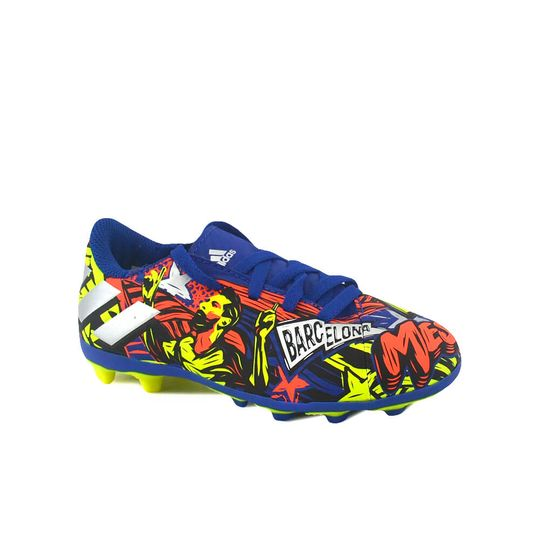 botin-adidas-nino-nemeziz-messi-19-4-fg-multicolor-ad-eh0598-Principal