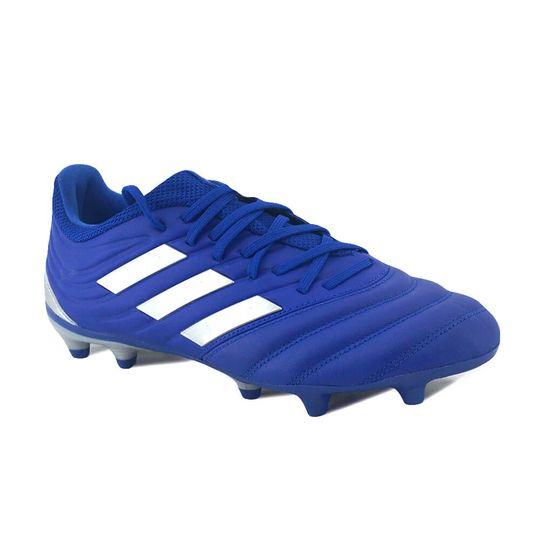 botin-adidas-hombre-copa-20-3-fg-azul-francia-ad-eh1500-Principal