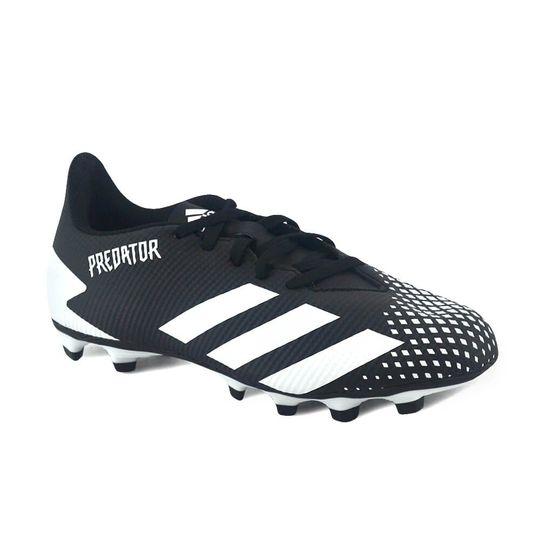 botin-adidas-hombre-predator-20-4-fxg-negro-blanco-ad-fw9204-Principal