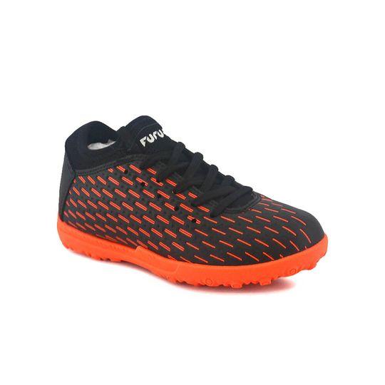 botin-puma-nino-future-6-4-tt-jr-negro-naranja-pu-10643001-Principal