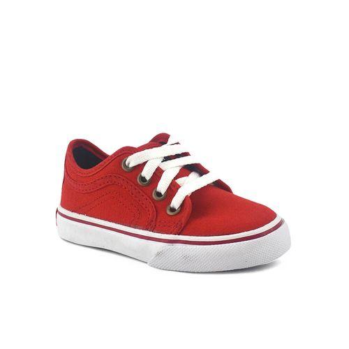 zapatilla-topper-nino-jiro-kids-rojo-to-29437-Principal