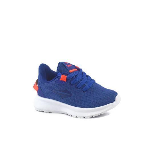 zapatilla-topper-bebe-lambi-azul-to-53170-Principal