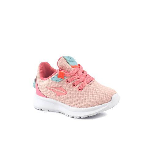 zapatilla-topper-bebe-lambi-rosa-to-53173-Principal