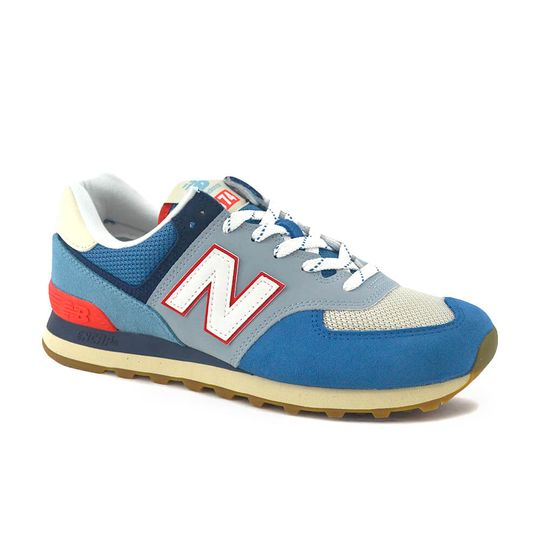 nb_ml574sos