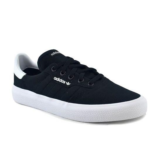 zapatilla-adidas-3mc-negro-ad-b22706-Principal