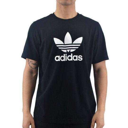 remera-adidas-hombre-trefoil-negro-ad-cw0709-Principal