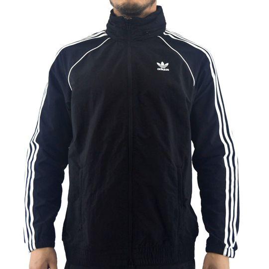 campera-adidas-hombre-sst-windbreaker-negro-ad-cw1309-Principal