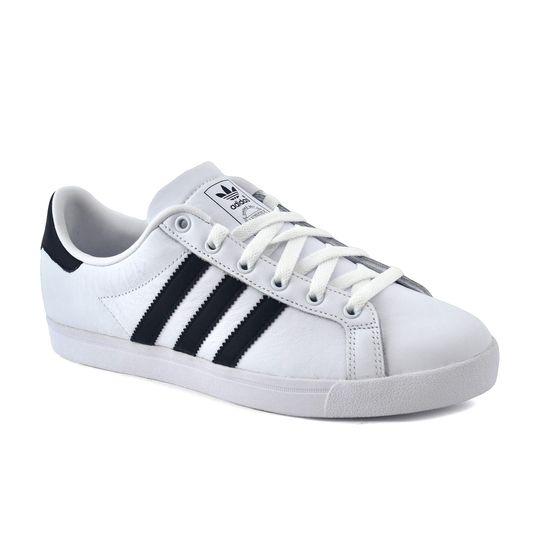 zapatilla-adidas-hombre-coast-star-blanco-negro-ad-ee8900-Principal