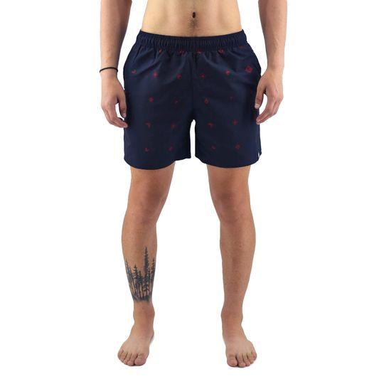 short-de-ba-o-adidas-hombre-allover-print-marino-ad-dy6395-Principal