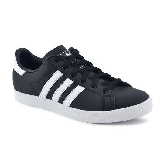 zapatilla-adidas-hombre-coast-star-negro-ad-ee8901-Principal