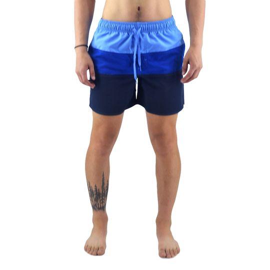 short-de-ba-o-adidas-hombre-colorblock-ad-dy6410-Principal