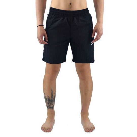 short-de-ba-o-adidas-hombre-3-stripes-swim-ad-ed6045-Principal