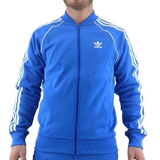 campera-adidas-hombre-sst-tt-azul-francia-ad-ed6053-Principal