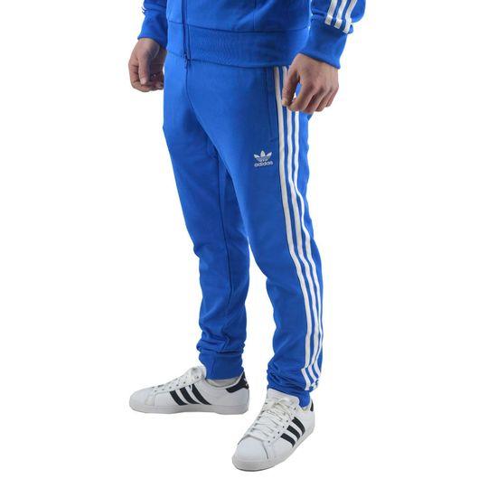 pantalon-adidas-hombre-sst-tp-azul-francia-ad-ed6058-Principal