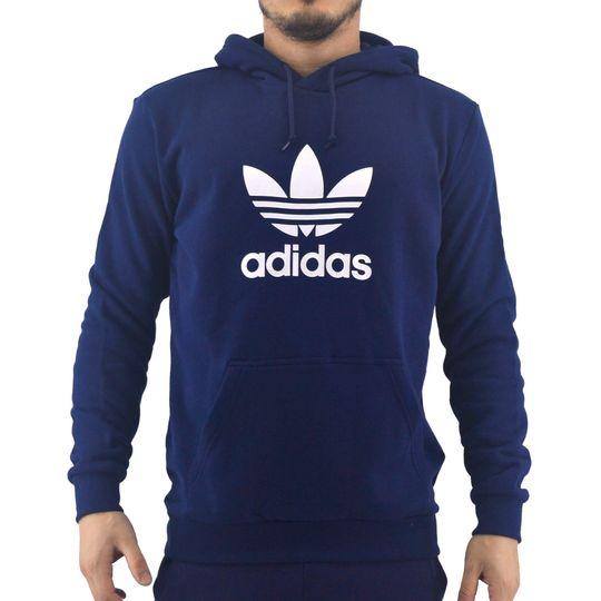 buzo-adidas-hombre-trifoil-hoodie-marino-ad-ej9682-Principal