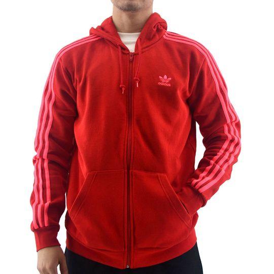 campera-adidas-hombre-3-stripes-rojo-ad-ej9689-Principal